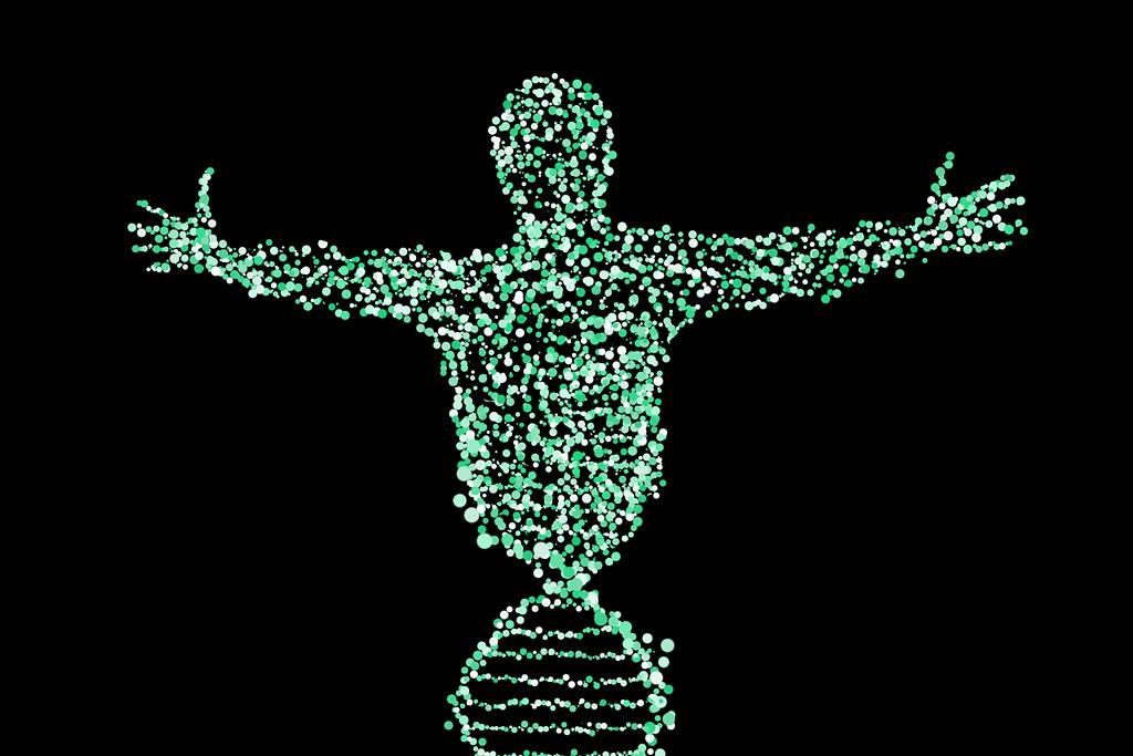 Genetic-Testing3